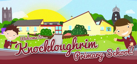 Knockloughrim Primary School