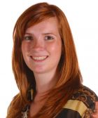 Miss Gillian Millar - Keystage 1 Teacher, Deputy Designated Teacher for Child Protection, Numeracy & UNICEF Leader